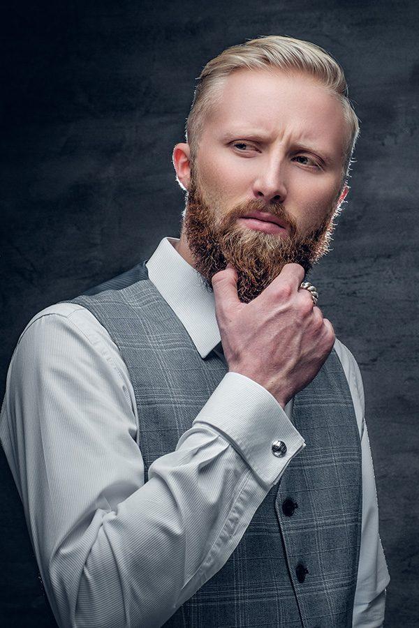bearded-blond-male-dressed-in-a-waistcoat-MPNUG4D.jpg